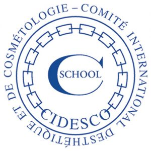 CIDESCO classes