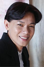 Ko Tan