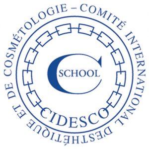 CIDESCO classes
